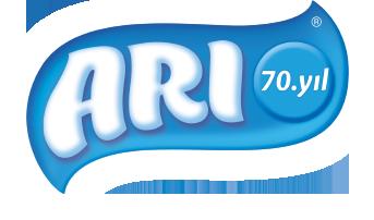 arimama logo